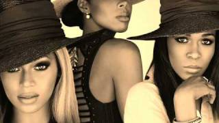 Watch Destinys Child Fancy video