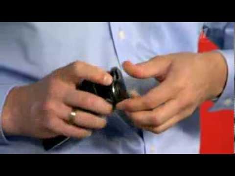 Видео как выбрать бритву