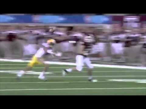 Highlights from LSU's 2010 football season Song: Hit em High Album: Space Jam Soundtrack I do not own the copyright for Hit em High It can be purchased at http://www.amazon.com/gp/product/B00...