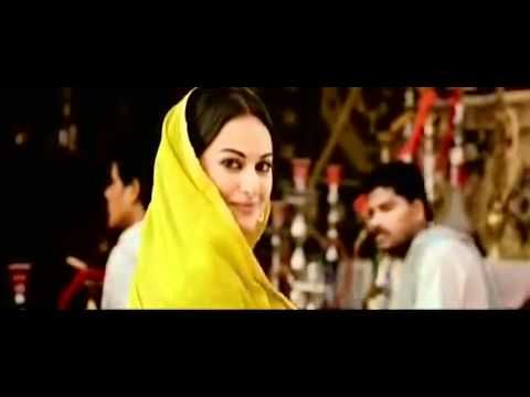 YouTube        - - Khwab dekhe Race Hindi Movie Full Song.mp4...