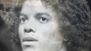 Watch Michael Jackson To Make My Father Proud video