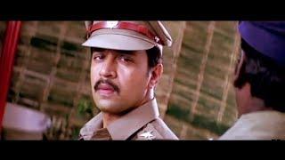 Action King Arjun [Tamil] Full Movie HD | Sevagan | Kushboo, Senthil | Mega Hit Action Movie HD