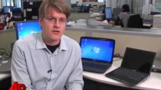 Thumb Windows 7 estará disponible este 22 de Octubre 2009