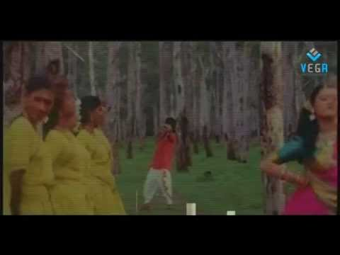 Puthiya Manargal Movie Songs - Nee Kattum Selai Song video