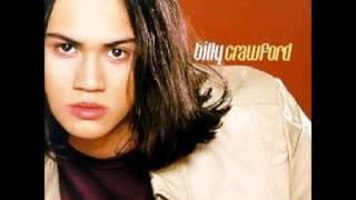 Watch Billy Crawford Como Te Llama video