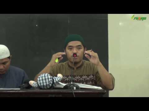 Ust. Muflih Safitra - Pedoman Sholat Orang Sakit 5-5