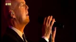 download lagu Pet Shop Boys - Rock In Rio 2017 Full gratis