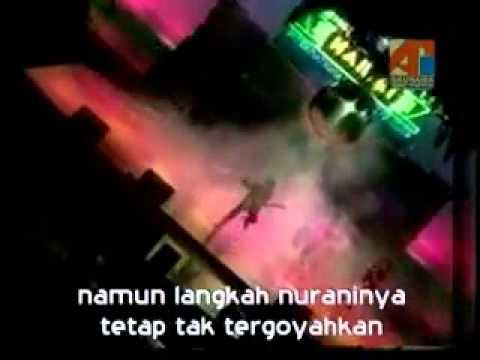 Download Lagu ABIEM NGESTI   BUKAN TANDA JASA   YouTube MP3 Free