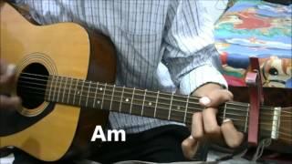 download lagu Full Song - Phir Bhi Tumko Chaahunga - Arijit gratis