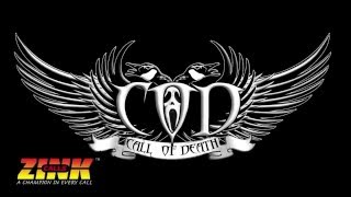 Download Lagu The Making of a Zink Calls COD Gratis STAFABAND