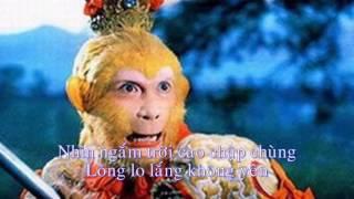 CON ĐƯỜNG CHÚNG TA ĐI - Phạm Văn Kiên