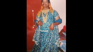 SHOCKING NEWS  Gangster Nayeem lady get up   Gangestar Nayeem rare photos