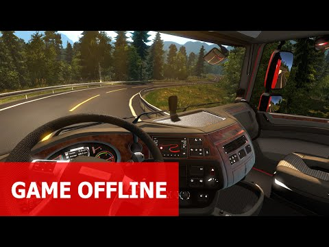 Racing Games - Where you can play Free Online Games!