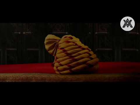 Bajrangdal song dj |Jai sri ram| vishwa hindu parishat