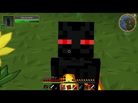 EL TEMPLO SAGRADO | #APOCALIPSISMINECRAFT3 | EPISODIO 38 | WILLYREX Y VEGETTA