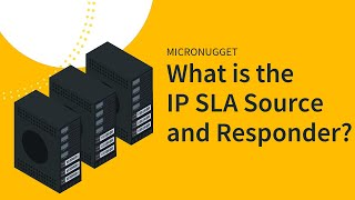 MicroNugget: IP SLA