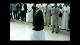 sahoo dance .flv