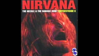 Watch Nirvana Help Me Im Hungry video