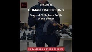 Episode 18: EDs Manifesto (Podcast 🎙️)