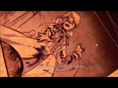 [Eng Sub] Nemesis of the Ruined Kingdom [Kagamine Rin・Len]