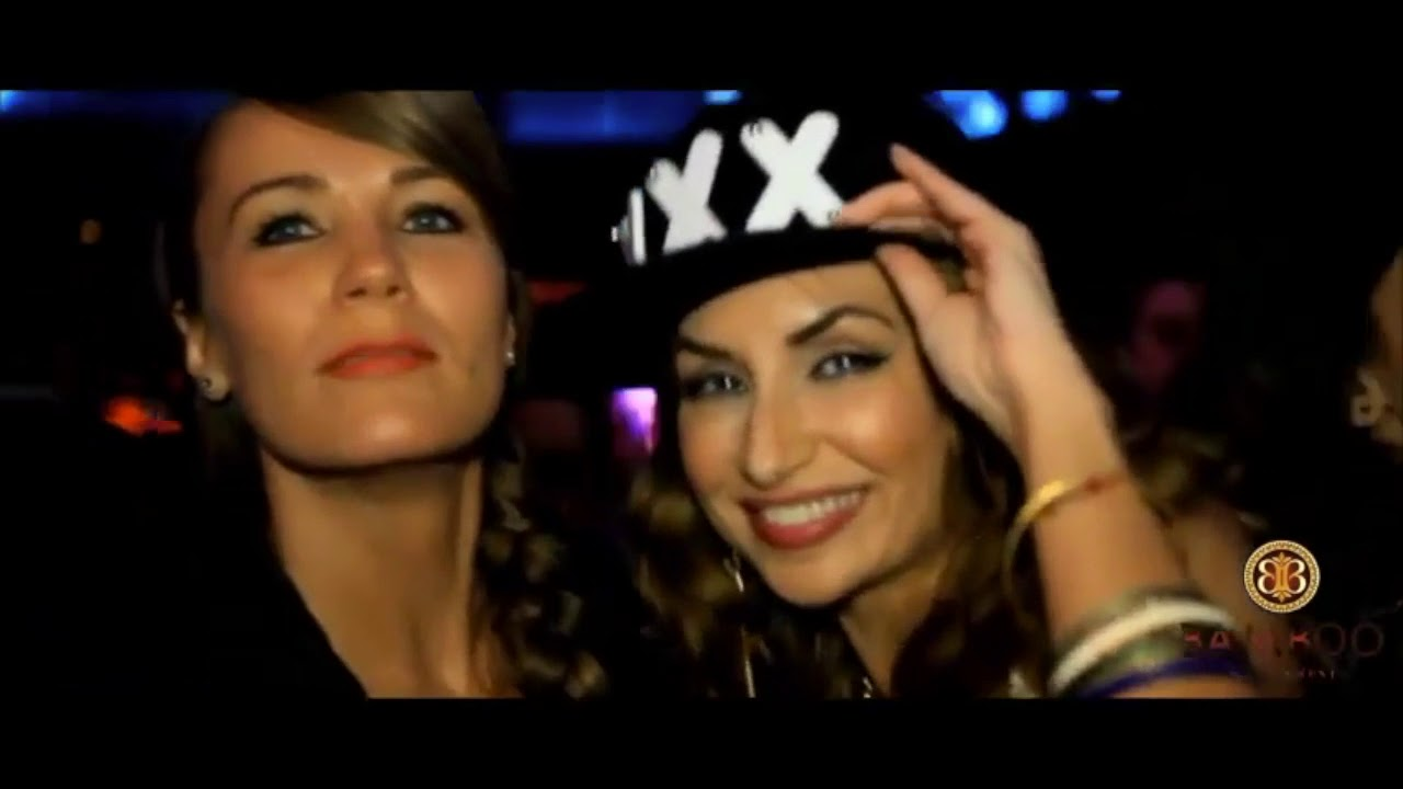 Florin Salam   Mi e Pofta De Tine Rau, Video Mix 2017