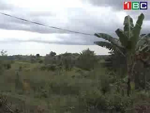 Mindanao Conflict