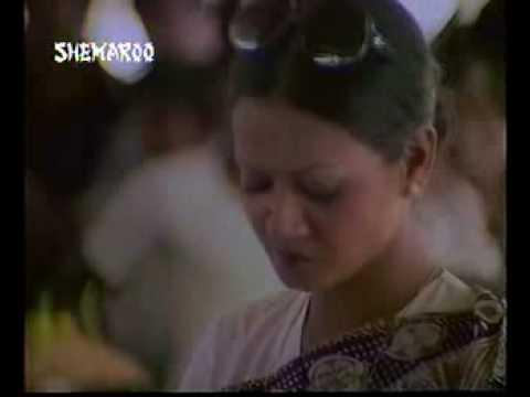 Gharaonda(1977) - Tumhe Ho Na Ho