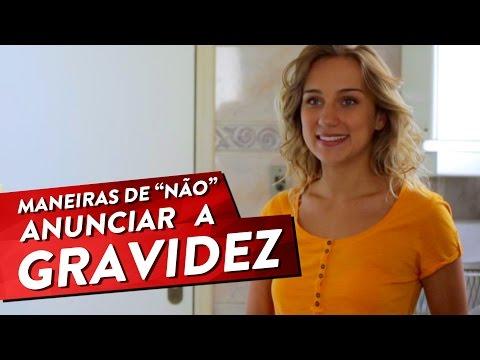 MANEIRAS DE NÃO ANUNCIAR A GRAVIDEZ