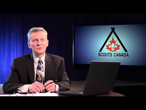 What Scouts Canada Tells Us About the Future of The Boy Scouts of America