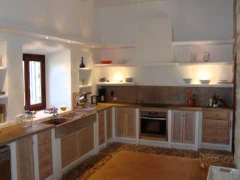 küche selber bauen porenbeton | artvsm.com - Ytong Küche