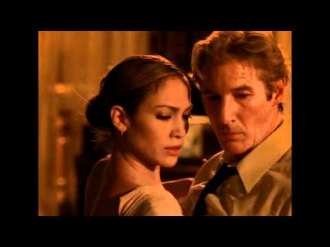 Gotan Project - Santa Maria (Del Buen Ayre) (HD) Music Videos