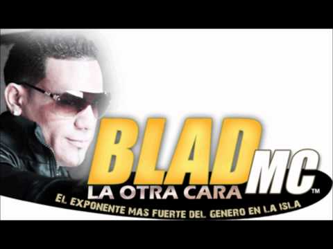 Blad Mc - Tiki Tiki (Dj Conds).2011