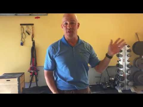 Isolation vs Complex Exercise for Fat loss