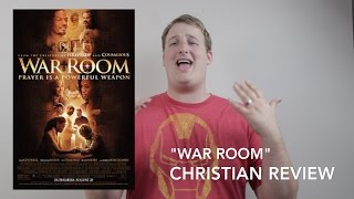 4 rooms movie review