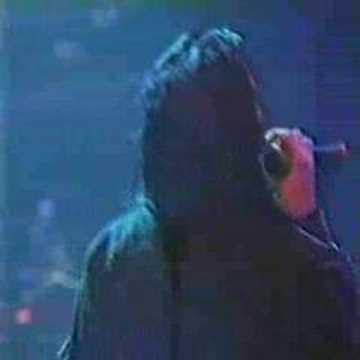 Korn - Hey Daddy 99