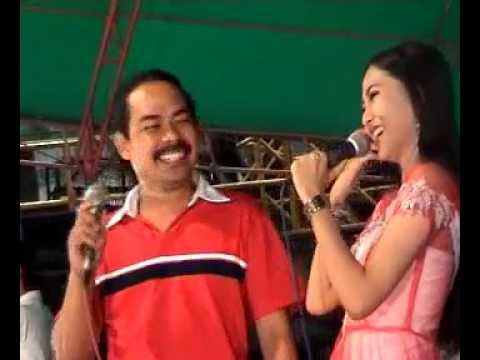 download lagu Kandungan - Evi Puspitasari - Sera Duet Mesra gratis
