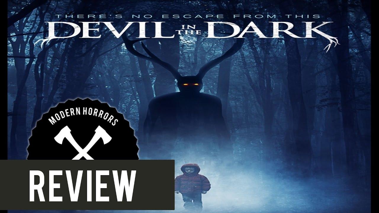 Dark Shadows 2012  IMDb