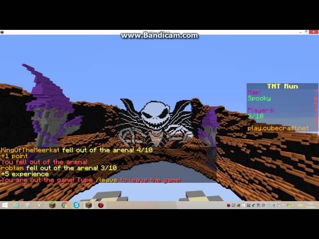 Minecraft mini igre ep 1!!!! thumbnail