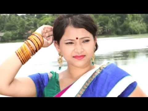 Swetha Basu Reveals The Sex Scam Of Telugu Cinema - Redpix 24x7 video