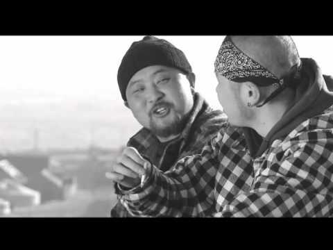 """7 sariin 1"" mongolian movie long trailer"
