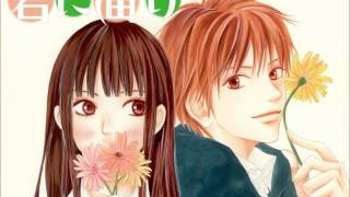 My Top 10 Romance/Comedy Anime