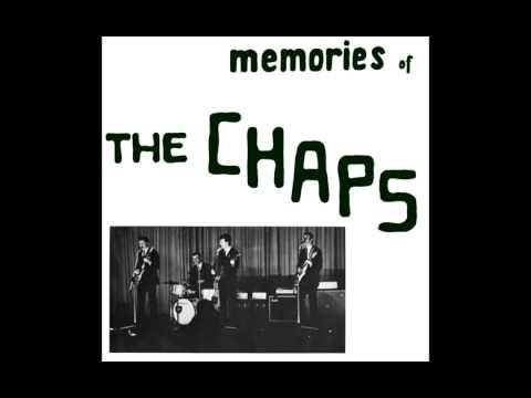 The Chaps - In The Mood (Glenn Miller / Joe Garland Cover)