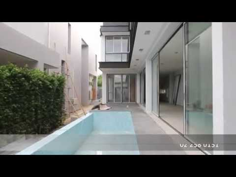 House for rent in Bangkok – Sukhumvit | BUY / SALE / RENT BANGKOK PROPERTY