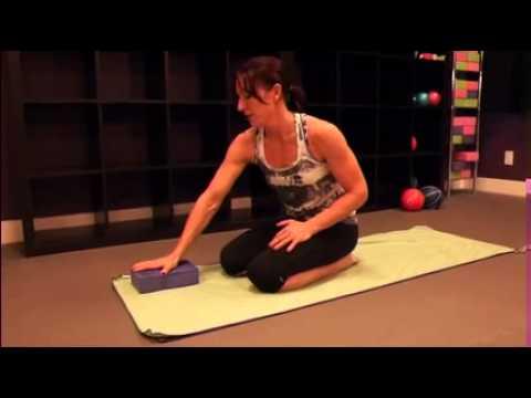 Risks Using A Regular Towel In Hot Yoga Vs The Hoga Mat