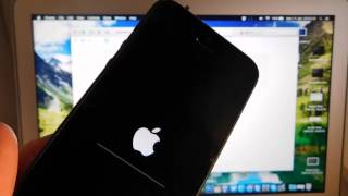 HOW TO INSTALL iOS 9.3 BETA NO DEVELOPER ACCOUNT NO UDID