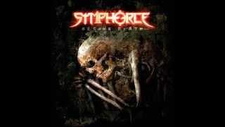 Watch Symphorce Lies video