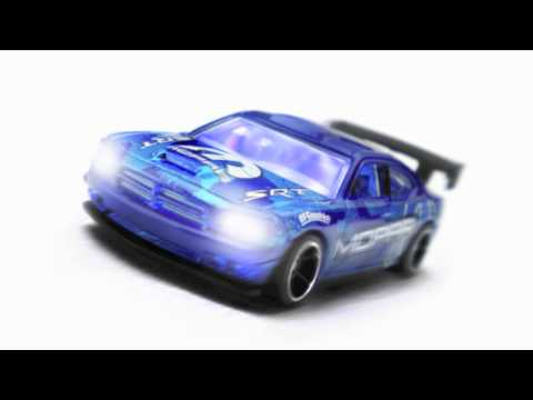 Cheap Auto and Car Insurance Quotes in New Jersey - Auto Insurance