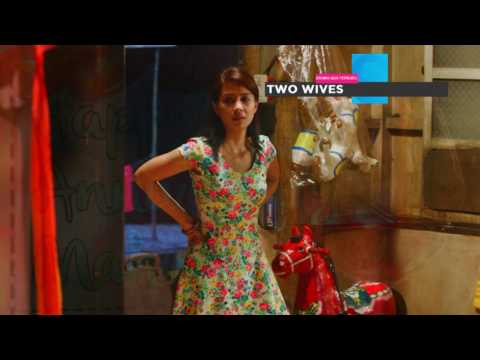 download lagu Two Wives - Episode 2 Mei 2017 gratis