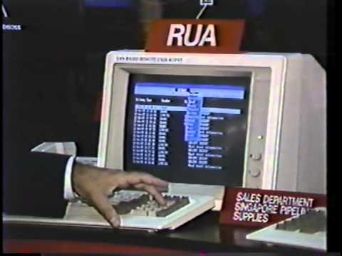 Data General Commserver Asia Telecom 1989-1.mp4
