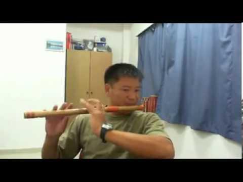 Basuriko  Dhun video